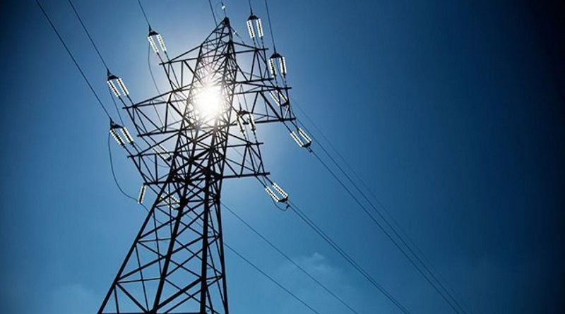 «Енергоатом»: зміни в правилах ринку електроенергії завдадуть збитків держпідприємствам Подробнее читайте на Юж-Ньюз: http://xn----ktbex9eie.com.ua/archives/73222
