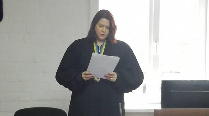 В Николаеве горсовет обязали выплатить 60 тыс грн женщине, которую укусила бешеная собака Подробнее читайте на Юж-Ньюз: http://xn----ktbex9eie.com.ua/archives/72936