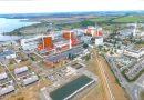 Про підготовку першого енергоблока ЮУАЕС до чергової переоцінки безпеки Подробнее читайте на Юж-Ньюз: http://xn----ktbex9eie.com.ua/archives/72837