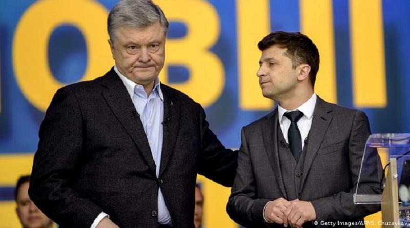 39% украинцев считают, что новая власть ничем не отличается от предыдущей Подробнее читайте на Юж-Ньюз: http://xn----ktbex9eie.com.ua/archives/73451