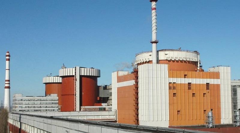 Коефіцієнт використання встановленої потужності ЮУАЕС у січні — 98,88% Подробнее читайте на Юж-Ньюз: http://xn----ktbex9eie.com.ua/archives/72515