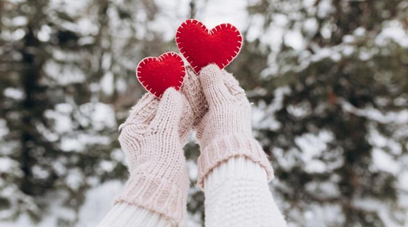 День святого Валентина 2020 – когда и как отмечаем, что дарить Подробнее читайте на Юж-Ньюз: http://xn----ktbex9eie.com.ua/archives/72998