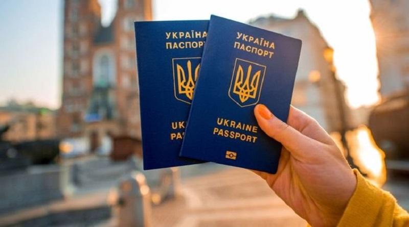 В какие страны Европы украинцы могут ездить без виз Подробнее читайте на Юж-Ньюз: http://xn----ktbex9eie.com.ua/archives/73087
