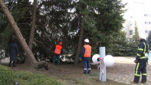 Ураган на безопасной работе ЮУАЭС не отразился  Подробнее читайте на Юж-Ньюз: http://xn----ktbex9eie.com.ua/archives/73734