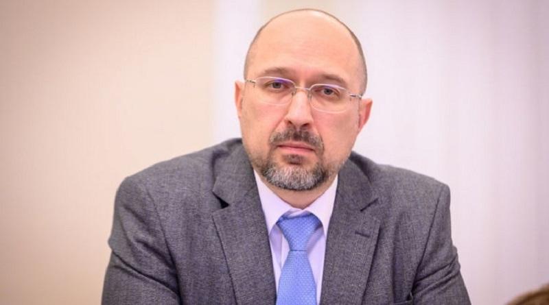 В Украине урежут зарплату чиновникам вполовину Подробнее читайте на Юж-Ньюз: http://xn----ktbex9eie.com.ua/archives/75798