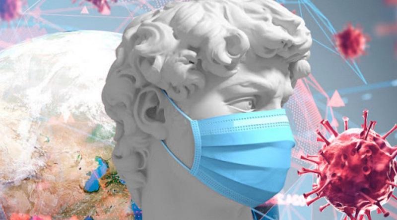 Посмотрите последнюю информацию о коронавирусе — Онлайн. Подробнее читайте на Юж-Ньюз: http://xn----ktbex9eie.com.ua/archives/75635