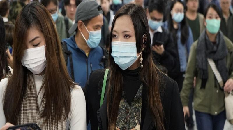 Названы сроки окончания мировой пандемии COVID-19 Подробнее читайте на Юж-Ньюз: http://xn----ktbex9eie.com.ua/archives/74730