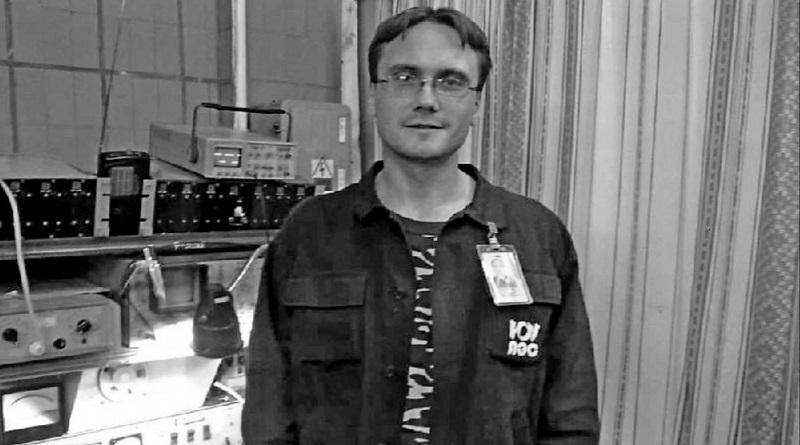 Подробности суда над убийцами Михаила Мельника. Видео. Подробнее читайте на Юж-Ньюз: http://xn----ktbex9eie.com.ua/archives/75064
