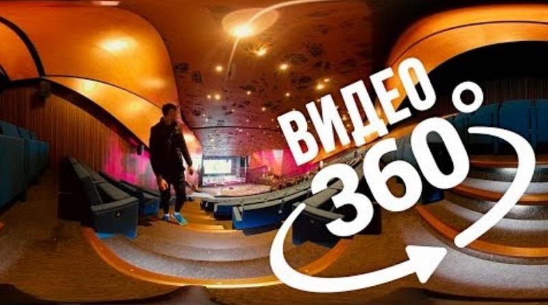 Южно-Український енергокомплекс запрошує на віртуальну екскурсію Подробнее читайте на Юж-Ньюз: http://xn----ktbex9eie.com.ua/archives/75519