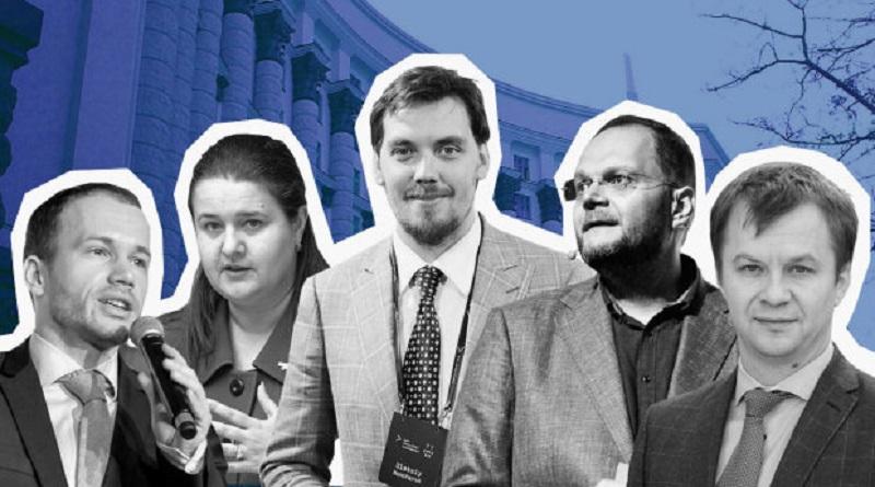 Уряд відправили у відставку Подробнее читайте на Юж-Ньюз: http://xn----ktbex9eie.com.ua/archives/74077