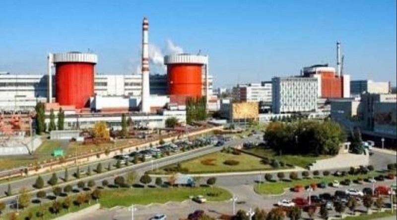 Жители зоны наблюдения вокруг Южно-Украинской АЭС не получили из бюджета миллионы гривен компенсаций Подробнее читайте на Юж-Ньюз: http://xn----ktbex9eie.com.ua/archives/74406