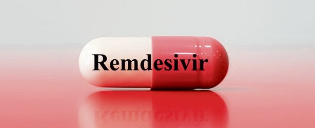Какие лекарства изобретают и применяют от коронавируса  Подробнее читайте на Юж-Ньюз: http://xn----ktbex9eie.com.ua/archives/75180