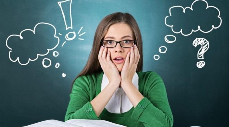 Специалисты кадровой службы ОП ЮУАЭС проводят профориентацию школьников в дистанционном формате Подробнее читайте на Юж-Ньюз: http://xn----ktbex9eie.com.ua/archives/77062/%D1%81%D0%BF%D0%B5%D1%86%D0%B8%D0%B0%D0%BB%D0%B8%D1%81%D1%82%D1%8B-%D0%BA%D0%B0%D0%B4%D1%80%D0%BE%D0%B2%D0%BE%D0%B9-%D1%81%D0%BB%D1%83%D0%B6%D0%B1%D1%8B-%D0%BE%D0%BF-%D1%8E%D1%83%D0%B0%D1%8D%D1%81