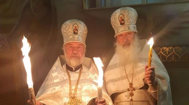 Священнки храму Христа Спасителя звертаються до южноукраїнців Подробнее читайте на Юж-Ньюз: http://xn----ktbex9eie.com.ua/archives/77465/%D1%81%D0%B2%D1%8F%D1%89%D0%B5%D0%BD%D0%BD%D0%BA%D0%B8-%D1%85%D1%80%D0%B0%D0%BC%D1%83-%D1%85%D1%80%D0%B8%D1%81%D1%82%D0%B0-%D1%81%D0%BF%D0%B0%D1%81%D0%B8%D1%82%D0%B5%D0%BB%D1%8F-%D0%B7%D0%B2%D0%B5