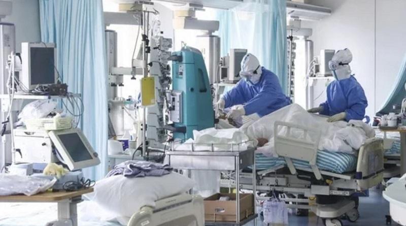 На Ровенщине 4 пациента повторно заболели коронавирусом Подробнее читайте на Юж-Ньюз: http://xn----ktbex9eie.com.ua/archives/77234/%D0%BD%D0%B0-%D1%80%D0%BE%D0%B2%D0%B5%D0%BD%D1%89%D0%B8%D0%BD%D0%B5-4-%D0%BF%D0%B0%D1%86%D0%B8%D0%B5%D0%BD%D1%82%D0%B0-%D0%BF%D0%BE%D0%B2%D1%82%D0%BE%D1%80%D0%BD%D0%BE-%D0%B7%D0%B0%D0%B1%D0%BE%D0%BB