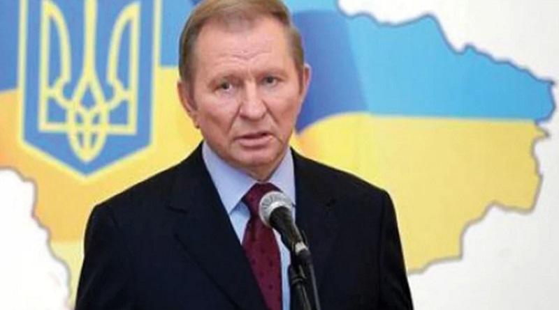 Украинцы рассказали, кого считают лучшим президентом независимой Украины Подробнее читайте на Юж-Ньюз: http://xn----ktbex9eie.com.ua/archives/78884/%D1%83%D0%BA%D1%80%D0%B0%D0%B8%D0%BD%D1%86%D1%8B-%D1%80%D0%B0%D1%81%D1%81%D0%BA%D0%B0%D0%B7%D0%B0%D0%BB%D0%B8-%D0%BA%D0%BE%D0%B3%D0%BE-%D1%81%D1%87%D0%B8%D1%82%D0%B0%D1%8E%D1%82-%D0%BB%D1%83%D1%87