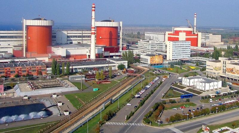 На Южноукраинской атомной станции остановили еще один блок – общая мощность украинских АЭС упала до исторического минимума Подробнее читайте на Юж-Ньюз: http://xn----ktbex9eie.com.ua/archives/78720/%D0%BD%D0%B0-%D1%8E%D0%B6%D0%BD%D0%BE%D1%83%D0%BA%D1%80%D0%B0%D0%B8%D0%BD%D1%81%D0%BA%D0%BE%D0%B9-%D0%B0%D1%82%D0%BE%D0%BC%D0%BD%D0%BE%D0%B9-%D1%81%D1%82%D0%B0%D0%BD%D1%86%D0%B8%D0%B8-%D0%BE%D1%81
