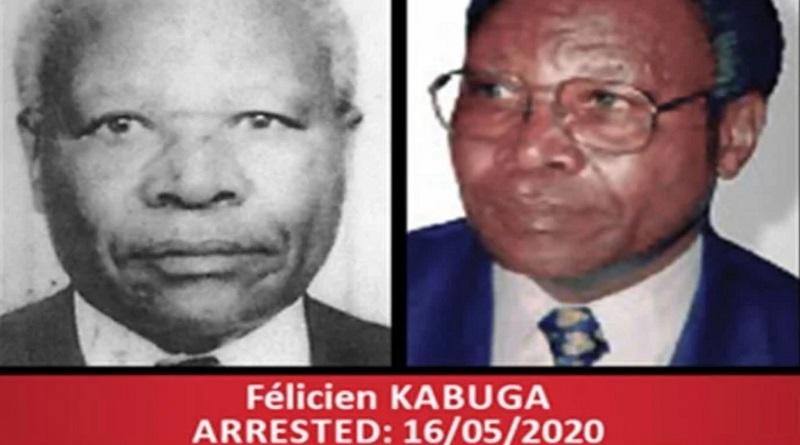 Франция арестовала организатора геноцида в Руанде. Его разыскивали 26 лет Подробнее читайте на Юж-Ньюз: http://xn----ktbex9eie.com.ua/archives/78772/%D1%84%D1%80%D0%B0%D0%BD%D1%86%D0%B8%D1%8F-%D0%B0%D1%80%D0%B5%D1%81%D1%82%D0%BE%D0%B2%D0%B0%D0%BB%D0%B0-%D0%BE%D1%80%D0%B3%D0%B0%D0%BD%D0%B8%D0%B7%D0%B0%D1%82%D0%BE%D1%80%D0%B0-%D0%B3%D0%B5%D0%BD