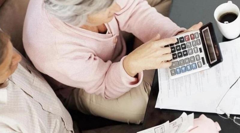 В Минсоцполитики обещают ежемесячную доплату пенсионерам старше 75 лет Подробнее читайте на Юж-Ньюз: http://xn----ktbex9eie.com.ua/archives/79184/%D0%B2-%D0%BC%D0%B8%D0%BD%D1%81%D0%BE%D1%86%D0%BF%D0%BE%D0%BB%D0%B8%D1%82%D0%B8%D0%BA%D0%B8-%D0%BE%D0%B1%D0%B5%D1%89%D0%B0%D1%8E%D1%82-%D0%B5%D0%B6%D0%B5%D0%BC%D0%B5%D1%81%D1%8F%D1%87%D0%BD%D1%83