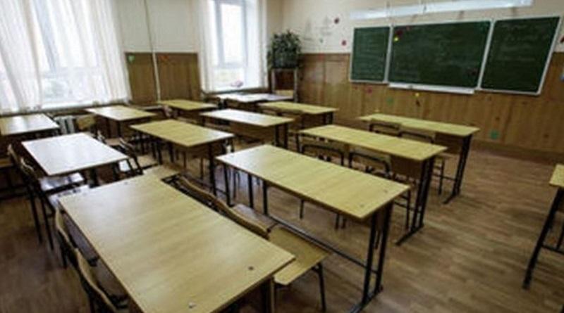 Украина обещает МВФ уволить «лишних» учителей Подробнее читайте на Юж-Ньюз: http://xn----ktbex9eie.com.ua/archives/79727/%D1%83%D0%BA%D1%80%D0%B0%D0%B8%D0%BD%D0%B0-%D0%BE%D0%B1%D0%B5%D1%89%D0%B0%D0%B5%D1%82-%D0%BC%D0%B2%D1%84-%D1%83%D0%B2%D0%BE%D0%BB%D0%B8%D1%82%D1%8C-%D0%BB%D0%B8%D1%88%D0%BD%D0%B8%D1%85-%D1%83