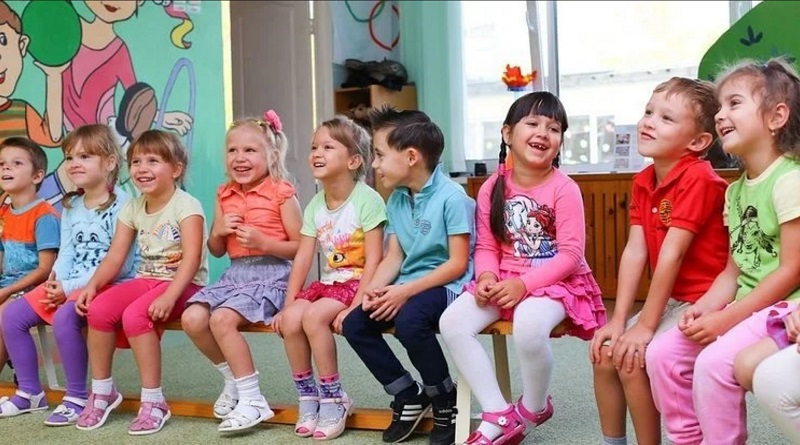Детские сады в Украине можно открывать в Украине с 25 мая — Ляшко Подробнее читайте на Юж-Ньюз: http://xn----ktbex9eie.com.ua/archives/79026/%D0%B4%D0%B5%D1%82%D1%81%D0%BA%D0%B8%D0%B5-%D1%81%D0%B0%D0%B4%D1%8B-%D0%B2-%D1%83%D0%BA%D1%80%D0%B0%D0%B8%D0%BD%D0%B5-%D0%BC%D0%BE%D0%B6%D0%BD%D0%BE-%D0%BE%D1%82%D0%BA%D1%80%D1%8B%D0%B2%D0%B0%D1%82