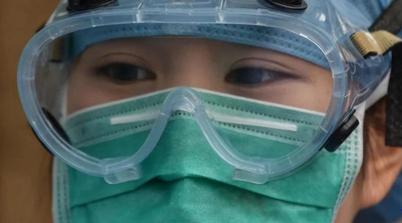 Китайские ученые рассказали о причинах высокой смертности от коронавируса Подробнее читайте на Юж-Ньюз: http://xn----ktbex9eie.com.ua/archives/78657/%D0%BA%D0%B8%D1%82%D0%B0%D0%B9%D1%81%D0%BA%D0%B8%D0%B5-%D1%83%D1%87%D0%B5%D0%BD%D1%8B%D0%B5-%D1%80%D0%B0%D1%81%D1%81%D0%BA%D0%B0%D0%B7%D0%B0%D0%BB%D0%B8-%D0%BE-%D0%BF%D1%80%D0%B8%D1%87%D0%B8%D0%BD