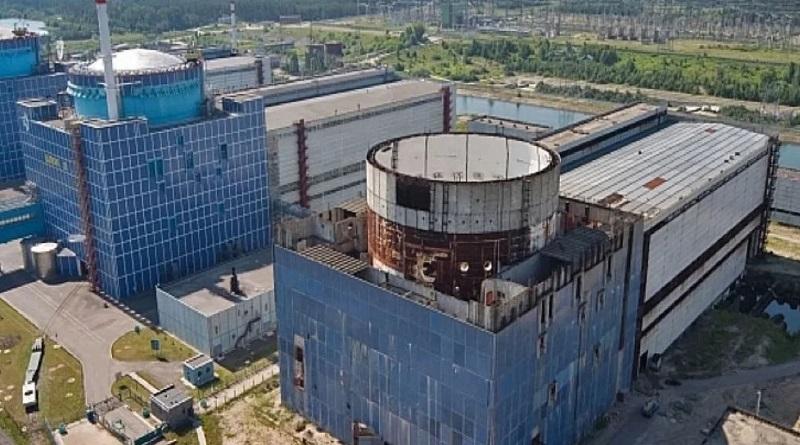 Міненерго хоче поміняти концепцію української атомної енергетики Подробнее читайте на Юж-Ньюз: http://xn----ktbex9eie.com.ua/archives/78974/%D0%BC%D1%96%D0%BD%D0%B5%D0%BD%D0%B5%D1%80%D0%B3%D0%BE-%D1%85%D0%BE%D1%87%D0%B5-%D0%BF%D0%BE%D0%BC%D1%96%D0%BD%D1%8F%D1%82%D0%B8-%D0%BA%D0%BE%D0%BD%D1%86%D0%B5%D0%BF%D1%86%D1%96%D1%8E-%D1%83%D0%BA