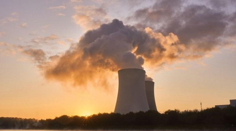 97 нардепів звернулися до прем'єра з проханням запобігти зниженню частки електроенергії АЕС Подробнее читайте на Юж-Ньюз: http://xn----ktbex9eie.com.ua/archives/78228/97-%D0%BD%D0%B0%D1%80%D0%B4%D0%B5%D0%BF%D1%96%D0%B2-%D0%B7%D0%B2%D0%B5%D1%80%D0%BD%D1%83%D0%BB%D0%B8%D1%81%D1%8F-%D0%B4%D0%BE-%D0%BF%D1%80%D0%B5%D0%BC%D1%94%D1%80%D0%B0-%D0%B7-%D0%BF%D1%80%D0%BE