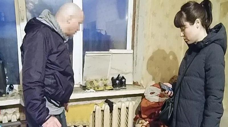 В Киеве мужчина развратил двух 13-летних девочек: одну склонил к проституции Подробнее читайте на Юж-Ньюз: http://xn----ktbex9eie.com.ua/archives/80545/%D0%B2-%D0%BA%D0%B8%D0%B5%D0%B2%D0%B5-%D0%BC%D1%83%D0%B6%D1%87%D0%B8%D0%BD%D0%B0-%D1%80%D0%B0%D0%B7%D0%B2%D1%80%D0%B0%D1%82%D0%B8%D0%BB-%D0%B4%D0%B2%D1%83%D1%85-13-%D0%BB%D0%B5%D1%82%D0%BD%D0%B8%D1%85