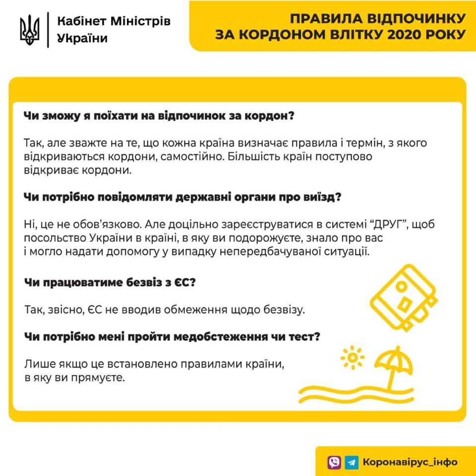 Украинцам рассказали, как подготовиться к выезду за границу в условиях карантина  Подробнее читайте на Юж-Ньюз: http://xn----ktbex9eie.com.ua/archives/81200/%D1%83%D0%BA%D1%80%D0%B0%D0%B8%D0%BD%D1%86%D0%B0%D0%BC-%D1%80%D0%B0%D1%81%D1%81%D0%BA%D0%B0%D0%B7%D0%B0%D0%BB%D0%B8-%D0%BA%D0%B0%D0%BA-%D0%BF%D0%BE%D0%B4%D0%B3%D0%BE%D1%82%D0%BE%D0%B2%D0%B8%D1%82