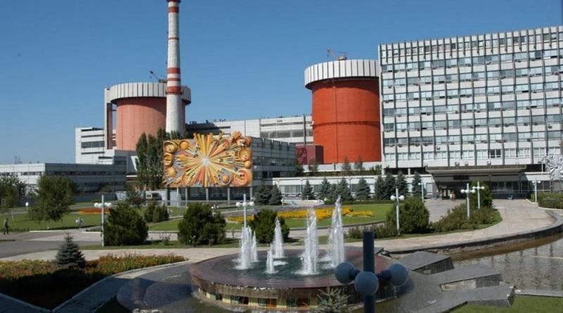 Активная зона энергоблока №2 Южно-Украинской АЭС полностью загружена тепловыделяющими сборками компании «Westinghouse» Подробнее читайте на Юж-Ньюз: http://xn----ktbex9eie.com.ua/archives/81614/%D0%B0%D0%BA%D1%82%D0%B8%D0%B2%D0%BD%D0%B0%D1%8F-%D0%B7%D0%BE%D0%BD%D0%B0-%D1%8D%D0%BD%D0%B5%D1%80%D0%B3%D0%BE%D0%B1%D0%BB%D0%BE%D0%BA%D0%B0-2-%D1%8E%D0%B6%D0%BD%D0%BE-%D1%83%D0%BA%D1%80