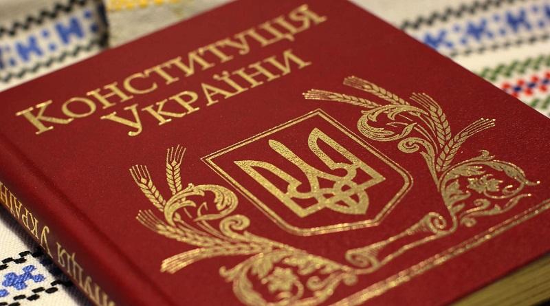 Мэры украинских городов беспокоятся о централизации власти: к ним присоединились Сенкевич и Луков Подробнее читайте на Юж-Ньюз: http://xn----ktbex9eie.com.ua/archives/80846/%D0%BC%D1%8D%D1%80%D1%8B-%D1%83%D0%BA%D1%80%D0%B0%D0%B8%D0%BD%D1%81%D0%BA%D0%B8%D1%85-%D0%B3%D0%BE%D1%80%D0%BE%D0%B4%D0%BE%D0%B2-%D0%B1%D0%B5%D1%81%D0%BF%D0%BE%D0%BA%D0%BE%D1%8F%D1%82%D1%81%D1%8F