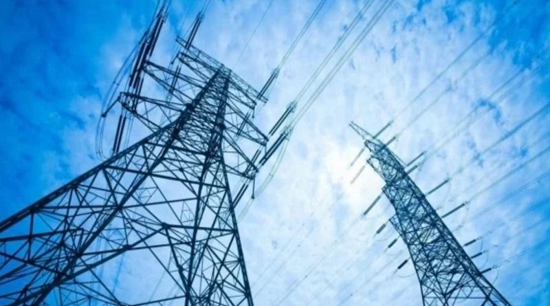 Стоимость электроэнергии в Украине в разы выше, чем в Европе Подробнее читайте на Юж-Ньюз: http://xn----ktbex9eie.com.ua/archives/82161/%D1%81%D1%82%D0%BE%D0%B8%D0%BC%D0%BE%D1%81%D1%82%D1%8C-%D1%8D%D0%BB%D0%B5%D0%BA%D1%82%D1%80%D0%BE%D1%8D%D0%BD%D0%B5%D1%80%D0%B3%D0%B8%D0%B8-%D0%B2-%D1%83%D0%BA%D1%80%D0%B0%D0%B8%D0%BD%D0%B5-%D0%B2