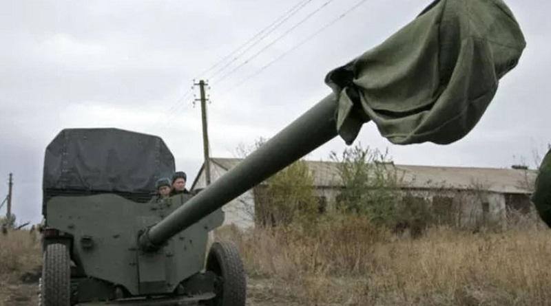Перемирие на Донбассе: люди в оккупации уже не верят никому