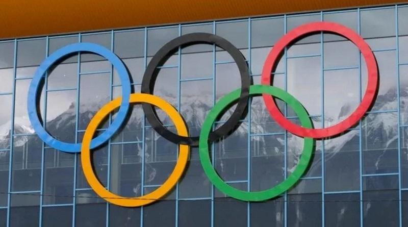 У Зеленского заговорили о проведении Олимпийских игр в Украине