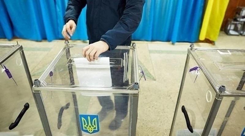 В Раде зарегистрировали постановление о дате проведения местных выборов Подробнее читайте на Юж-Ньюз: http://xn----ktbex9eie.com.ua/archives/82214/%D0%B2-%D1%80%D0%B0%D0%B4%D0%B5-%D0%B7%D0%B0%D1%80%D0%B5%D0%B3%D0%B8%D1%81%D1%82%D1%80%D0%B8%D1%80%D0%BE%D0%B2%D0%B0%D0%BB%D0%B8-%D0%BF%D0%BE%D1%81%D1%82%D0%B0%D0%BD%D0%BE%D0%B2%D0%BB%D0%B5%D0%BD