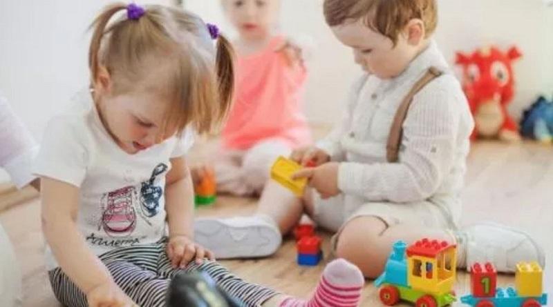 """В детских садах придумали """"поборы"""" из-за карантина"""