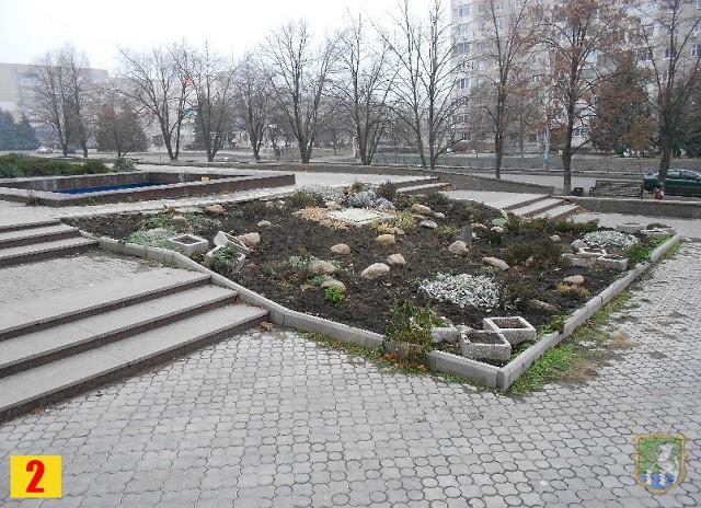 Южноукраїнськ - ЗАОЩАДЖУВАТИ БЮДЖЕТНІ КОШТИ РЕАЛЬНО!