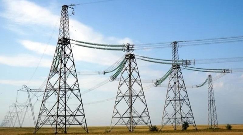 Цена электроэнергии в Украине оказалась выше, чем в ЕС