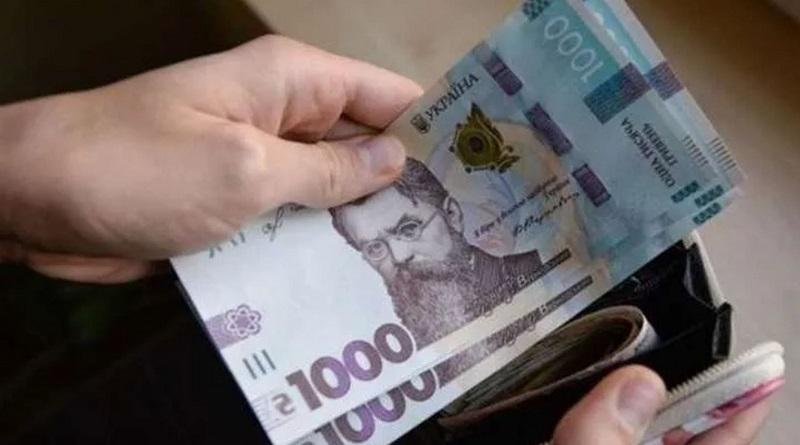 Экономисты раскритиковали повышение зарплат в Украине