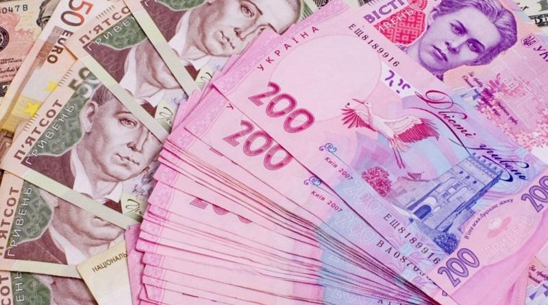 Миколаївщина: якою буде грошова застава на місцевих виборах