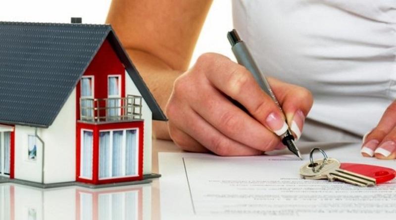 Украинцев обложат налогом на недвижимость: за что будем платить?