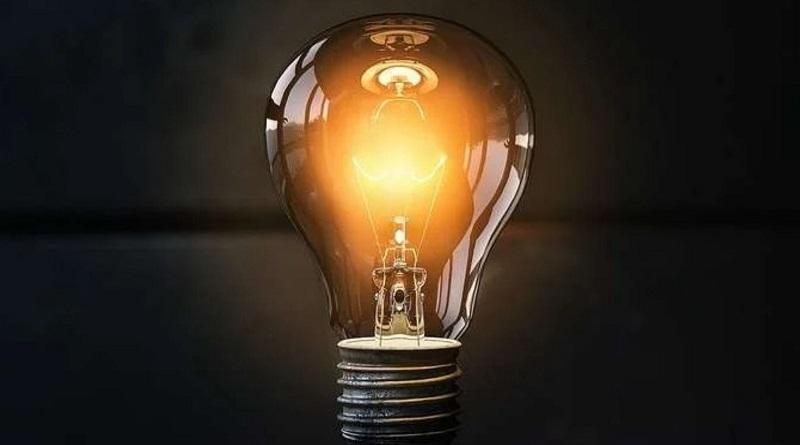 «Ночной тариф» на электроэнергию: украинцы покупают электричество по высоким ценам