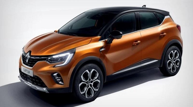 ЗАЗ возобновляет производство автомобилей Renault