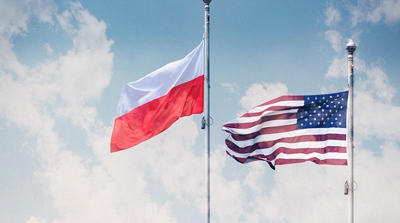 Польща планує збудувати першу АЕС до 2029р для зменшення викидів СО2