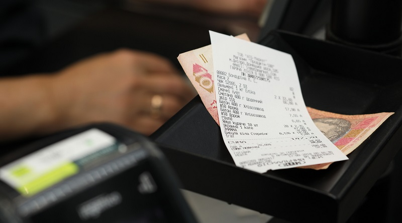 В АТБ перестанут принимать некоторые банкноты и монеты: какие и когда