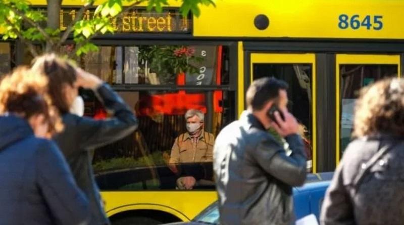 Национальный локдаун: Ляшко озвучил возможные даты начала массовых ограничений