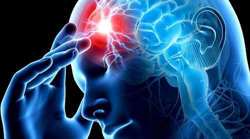 Коронавирус вызывает патологические изменения в мозге, - ученые