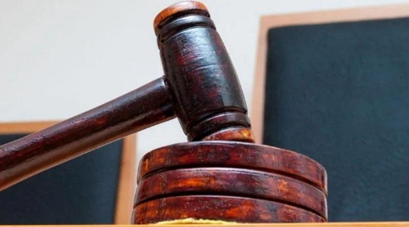 Суд снял ответственность за ложь в декларации - СМИ