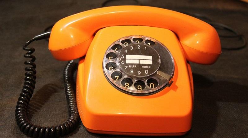 Увага! Змінено номер телефону-автовідповідача ЮУАЕС